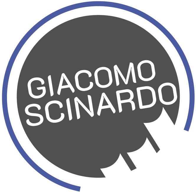 Giacomo Scinardo